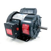 Motors & Electrical Accessories