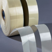 Mylar Egg Belts & Splicing Supplies