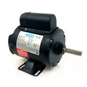 Leeson Fan Motors