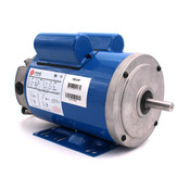 AMT Prime Fan Motors